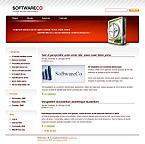 Kit graphique logiciel 22816
