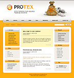 Kit graphique kits wordpress 22876