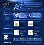 Kit graphique bijoux 22913 bijoux stocker en ligne