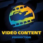 Media Logo  Template 22951