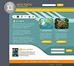 denver style site graphic designs games portal online actions adventures driving strategy community members rules strategy stats gamers play champion tactics behavior equipment entertainment club gamer computer tournament pc action rpg 3d graphics counter-strike webmaster