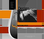 denver style site graphic designs web design company computer studio internet development network art
