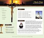 denver style site graphic designs church catholic religion