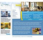 denver style site graphic designs hotel exotic building events interior cozy comfortable room spacious light modern rest pool floor stairs staff reception testimonial service offer booking reservation order location security wedding ceremony private party business class