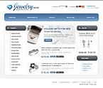 Kit graphique bijoux 23009