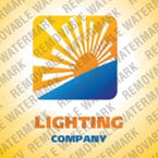 Logo  Template 23039