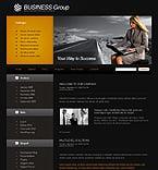 Kit graphique kits wordpress 23050
