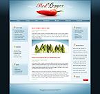 Kit graphique kits wordpress 23051