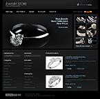 Kit graphique bijoux 23089