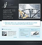 Kit graphique architecture 23096