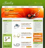 Kit graphique bijoux 23099