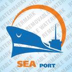Sport Logo  Template 23121