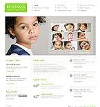 Kit graphique charité 23150