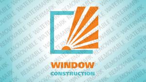 Logo Template 23247 Screenshot