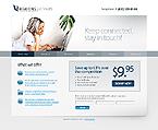 Kit graphique internet 23269 internet services entreprise