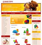 Kit graphique cadeaux 23283