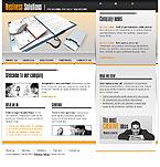Kit graphique kits 3d 23322