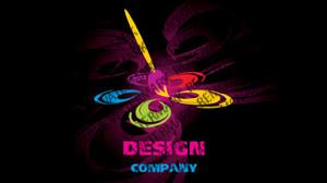Logo Template 23336 Screenshot
