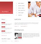 Kit graphique swish animation 23356 entreprise entreprise d'entreprise