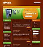 Kit graphique logiciel 23370 software entreprise entreprise