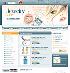 Kit graphique bijoux 23396 bijoux stocker en ligne