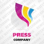 Logo  Template 23408