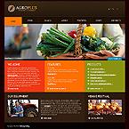 Kit graphique agriculture 23426