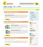 Kit graphique logiciel 23447
