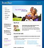 Kit graphique education 23455