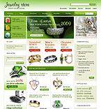 Kit graphique bijoux 23488