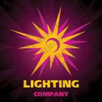 Logo  Template 23528