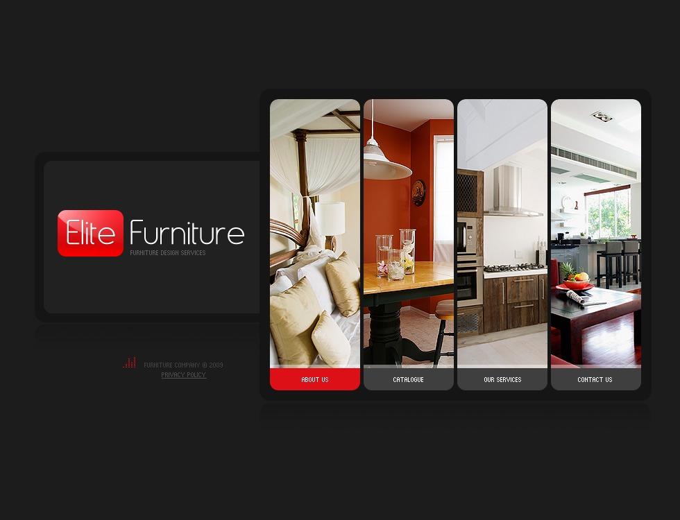Дизайн сайтов дизайн интерьера продвижение дизайн логотипов flash анимация создание интернет магазина на php и mysql михаил русаков торрент