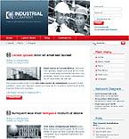 Kit graphique industrie 23600 industrielle entreprise construction