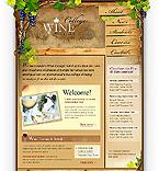 Kit graphique education 23610