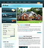 Kit graphique immobilier 23612