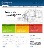 Kit graphique architecture 23616