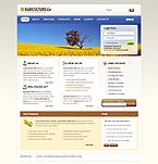 Kit graphique agriculture 23624 l'agriculture entreprise entreprise