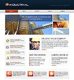 Kit graphique industrie 23638 industrielle entreprise construction