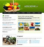 Kit graphique agriculture 23650 l'agriculture entreprise entreprise