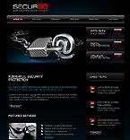 Kit graphique sécurité 23662 securex sécurisé sécurité