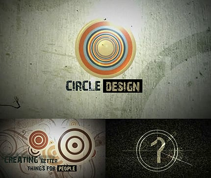 ADOBE Photoshop Template 23676 Home Page Screenshot