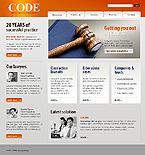 Kit graphique lois 23690