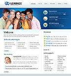 Kit graphique education 23693 learnex l'éducation centre