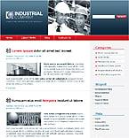 Kit graphique industrie 23697 industrielle entreprise construction