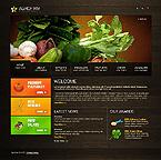 Kit graphique agriculture 23722