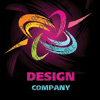 Web design Logo  Template 23752