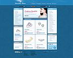 Kit graphique bijoux 23817 bijoux stocker en ligne