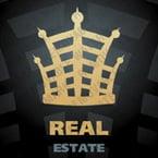 Real Estate Logo  Template 23831