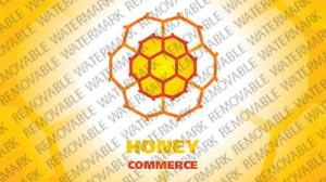 Logo Template 23903 Screenshot