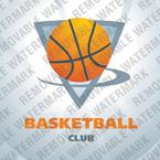 Sport Logo  Template 23905